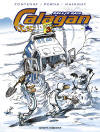 Calagan3_small